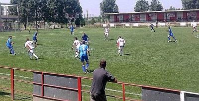 U17, U19: kettős vereség a szezonzárón
