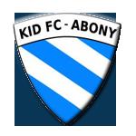 Abony KID FC