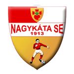 Nagykáta SE
