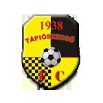 Tápiószecső FC