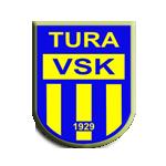 Tura VSK