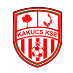 Kakucs KSE