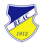 REAC Sportiskola SE