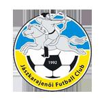 Jászkarajenői FC